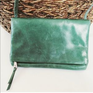 Hobo International Jade Crossbody